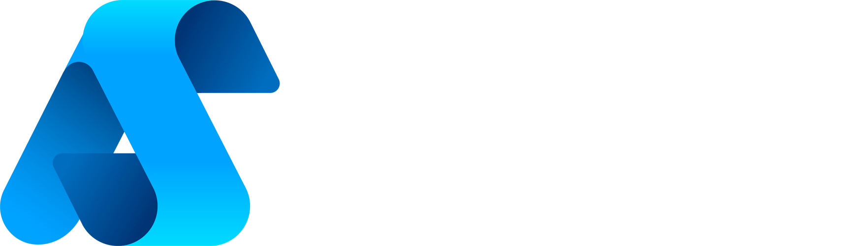 Metalurgica AJS